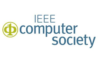 Ieee research papers on green computing